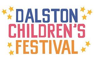 Dalston Childrens Festival