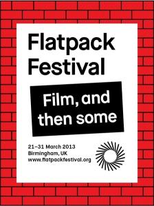 flatpack