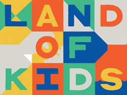 LOKids_logo